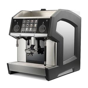 Eversys Cameo Automatic Espresso Machine