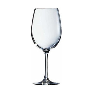 Arc Cardinal Chef & Sommelier Cabernet Tall Wine Glass