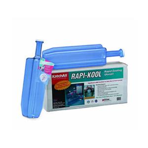 San Jamar 64 oz Rapi-Kool  Cold Paddle