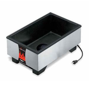 Vollrath Cayenne Full Size Food Warmer (120V)