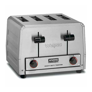 Waring Commercial Toaster