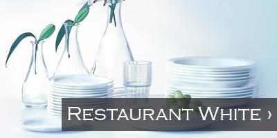 Restaurant White