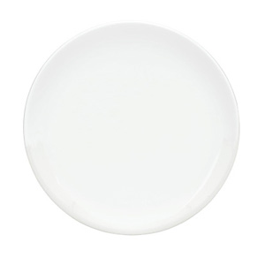 Lenox® Pure Elements Coupe™ Plate