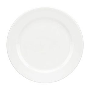 Lenox® Pure Elements Rim™ Plate