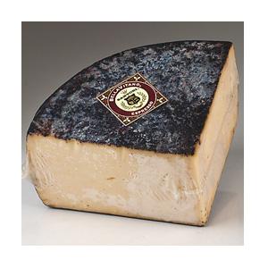 Sartori Bellavitano Espresso Cheese