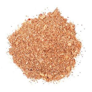 D'allesandro 22 oz Ancho-Honey Citrus Spice