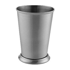 American Metalcraft Mint Julep Cup Stainless Steel