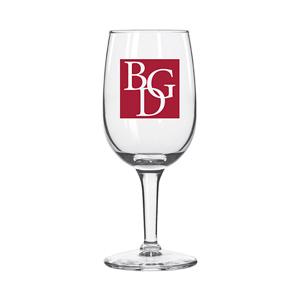 Libbey Citation Wine Glass