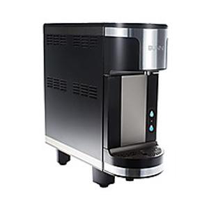 Bunn Refresh Still and Sparkling Cold Water Dispenser (120V)