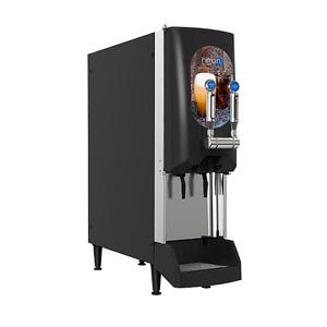 Bunn Nitron2 Cold Brew Coffee Dispenser