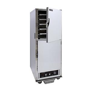 Cres Cor H-135-WSUA-11 Mobile Insulated Heated Cabinet (120V)