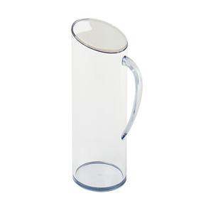 G.E.T. Enterprises Inc. 1.5 qt Cereal Flute/Dry Food Dispenser