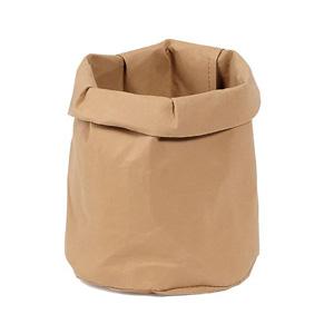 G.E.T. Bag / Bread Basket Tan