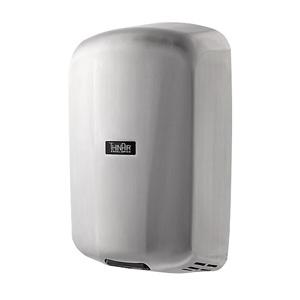 Excel Dryer ThinAir Hand Dryer