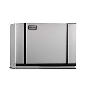 1035-lb Full Cube Ice Maker Air-Cooled