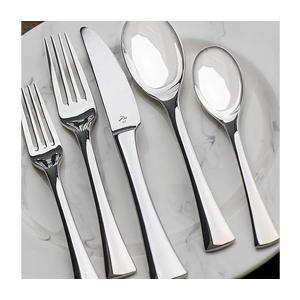 World Tableware Lucine Flatware