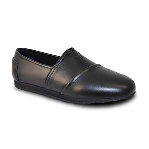 Vangelo Isana Slip Resistant Shoes
