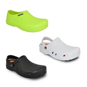 Vangelo Ritz Slip Resistant Shoes