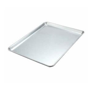 Winco Aluminum Sheet Pan