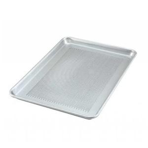 Winco Perforated Sheet Pan