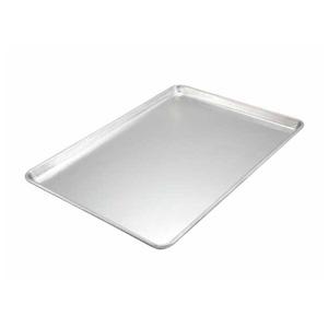 Winco Heavy Sheet Pan