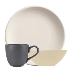 World Tableware Driftstone