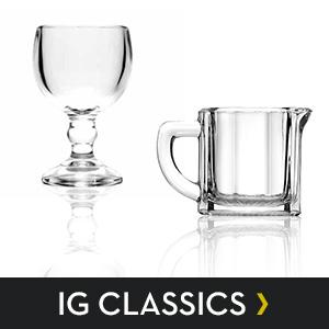 IG Classics