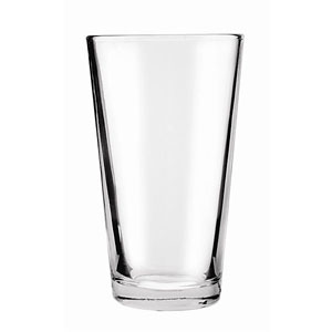 Anchor® 16 oz Mixing Glass