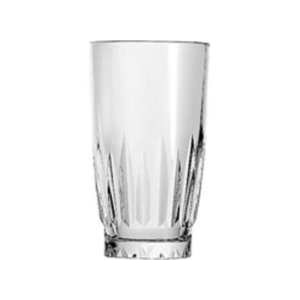 Anchor®  Breckenridge 12½ oz Beverage Glass