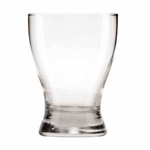 Anchor®  Solace 10 oz Water Glass