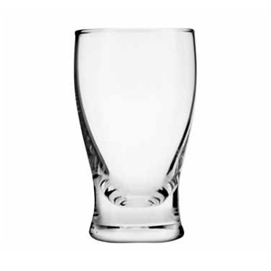 Anchor®  Barbary 5 oz Beer Taster Glass