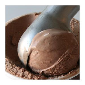 High Road 5 L Aztec Chocolate Ice Cream