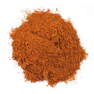 D'allesandro Blend, Ghost Chile Powder 16 oz