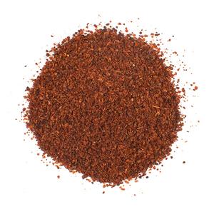 D'allesandro Carolina Reaper Chile Powder 1 kg