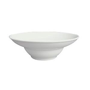 Homer Laughlin Alexa 7-7/8'' Coronet Salad Bowl