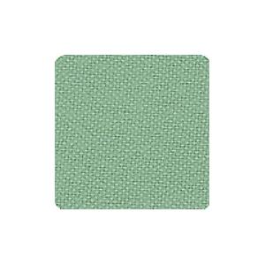 Carlisle Marko SoftWeave Round Polyester Tablecloth Seafoam