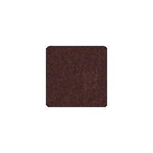 Carlisle Marko SoftWeave Signature Square Tablecloth Chocolate