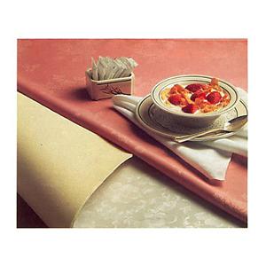 Carlisle Marko Table Padding Roll