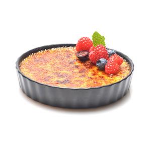 PastryStar Creme Brulee Powder 5 lb