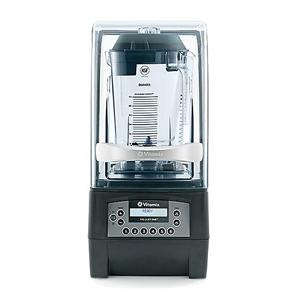 Vitamix 36019 The Quiet One Programmed Blender (120V)