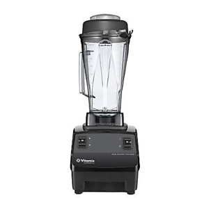 Vitamix Drink Machine 2-Speed Bar Blender (120V)