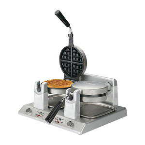 Waring Belgian Waffle Makers (120V)
