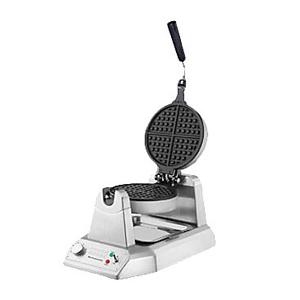 Waring Classic Waffle Makers (120V)