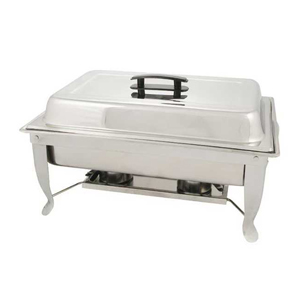 Winco Bellaire Collection Chafer