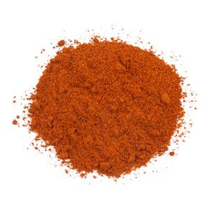 D'Allesandro Morita Chipotle Powder 20 oz