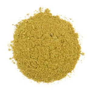 D'Allesandro Jalapeño Chile Powder 16 oz