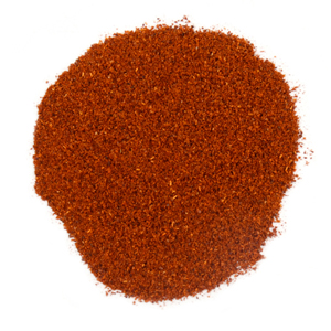 D'Allesandro Brown Chipotle Powder 20 oz
