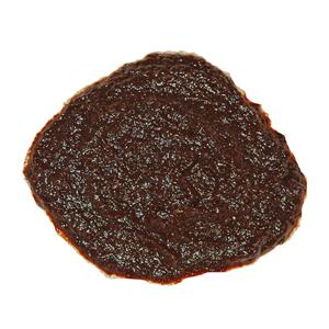 D'Allesandro Ancho Chile Paste 1 lb
