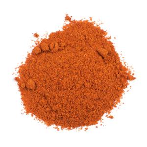 D'Allesandro Smoked Serrano Powder 20 oz