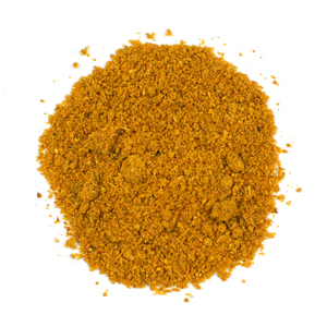 D'Allesandro Aji Amarillo Powder 18 oz